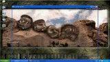 فیلم آموزشی بالا بردن FPS در کارت های گرافیک NVIDIA