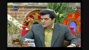 دکتر علی شاه حسینی- فواید مشاوره