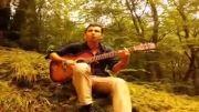 آهنگ استثنایی خیابونا محسن یگانه با اجرای زیبای مهدی رضیئی