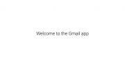 Gmail 5
