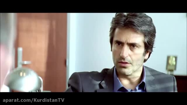 خواننده محبوب ترکیه ای در فیلم پر طرفدار ترمیناتور