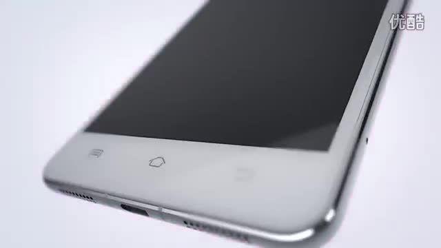 ویدئو تبلیغاتی گوشی هوشمند Vivo X5 Pro
