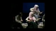 فاخته - کنسرت تالار وحدت