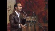 اجرای خنده دار حسن ریوندی با افشار،امامیه + جوک و لطیفه