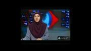 بازدید وزرای بهداشت و راه از پروژه مهدی کلینیک
