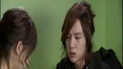 جانگ گیون سوک در سریال marry me mary-concert