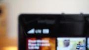 ویندوز فون 8.1 و امکانات آن