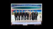 کلیپ پخش شده در همایش تجلیل از اصلاح طلبان شهرستان زرین دشت