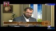 فرار مفتی وهابی از مناظره با شیعیان