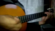 آهنگ بارون سیاوش قمیشی(گیتار)