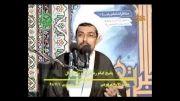 نماز از منظر امام رضا علیه السلام