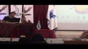 رائفی پور-آغاز عهد-کانون مهدویت سنا ۲۱ دی - 1