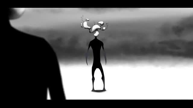 انیمیشن کوتاه  قلب ... برنده شده از چندین جشنواره معتبر