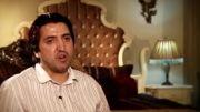 بازار مبل ایران | بازار مبل خلیج فارس | مبل سلامی