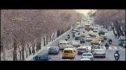 موزیک ویدیو عمق احساس از مازیار فلاحی (جدید)