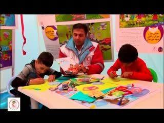 طرح ملی ایمنی و سلامت مسافرین نوروزی 94 / کردستان