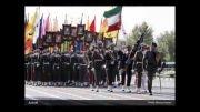 نماهنگ ایران