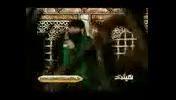اسداللهی ولی اللهی  (همراه با متن)
