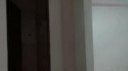املاک خالقی، آپارتمان 76 متری (قسمت اول)