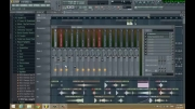 How to Master a Song in FL Studio 11 - Pro Tutorial