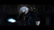 ویدیویی از nero