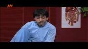 خنده بازار : دکتر سلام عمل زیبایی