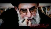 نظر احمدی نژا در حجاب مخالف نظر رهبر بود؟