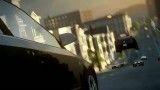 NFS The Run The Black Keys Lonely Boy Trailer
