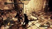 گیم پلی جدید از بازی Dark Souls II