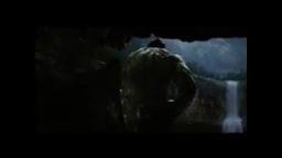 فیلم هالک شگفت انگیز 2 دوبله فارسی پارت (3از4)