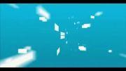طراحی لوگوی جدید بینگ مایکروسافت