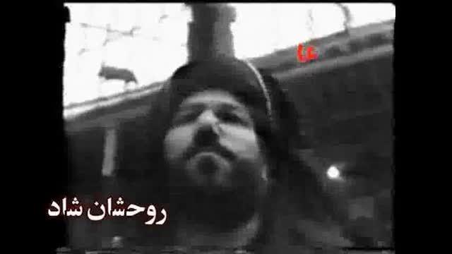 شرح فعالیت های مجمع تعزیه آل طاها (1)