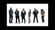 Will.i.am Ft britney spears