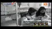 معرفی دانشکده دندانپزشکی شیراز - فرصت برابر
