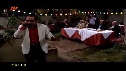 سریال شمعدونی قسمت 47 چهل و هفتم