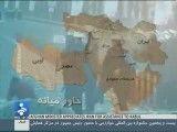 ایران و انقلابهای منطقه