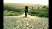 اهنگ تنهایی از گروه امو باند