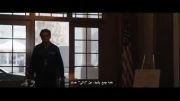 فیلم سقوط کاخ سفید/ پارت سوم