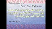 قرائتی / فلسفه اربعین و اربعین امام حسین علیه سلام