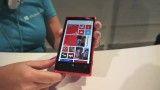 (Nokia Lumia 920) شاهکار جدید نوکیا