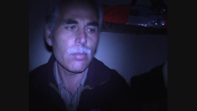کلیپ سفر جنگل اسالم خلخال - مهرماه ۱۳۸۷ (با کیفیت بالا)