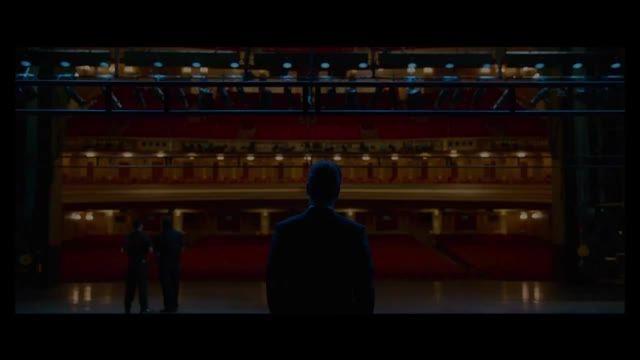 تریلر فیلم استیو جابز (2015)