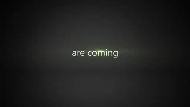 بازی های بزرگی که برای ویندوز 10 عرضه خواهند شد