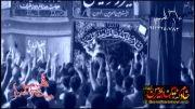 مداحی شب 26 رمضان از آقا جواد آقا مقدم