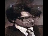 آواز مخالف استاد شجریان  زیباترین جالب عجیب  www.iranvocals.blogfa.com