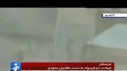 عربستان:1392/12/01:شهادت دو شهروند شیعه..-العوامیه