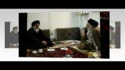 دو آیه از قرآن کریم به علت بز خوردگی از بین رفت !!! (جوابی دندان شکن به وهابی ها...)