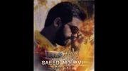 سعید مولوی(پاییزغمها)SAEED MOLAVI- PAEEZ GHAMHA