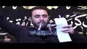 محمد فصولی-شهادت حضرت معصومه سلام الله علیها 2