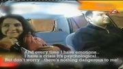 دوربین مخفی تاکسی دیوانه -منتخب بهترین ویدئو سال
